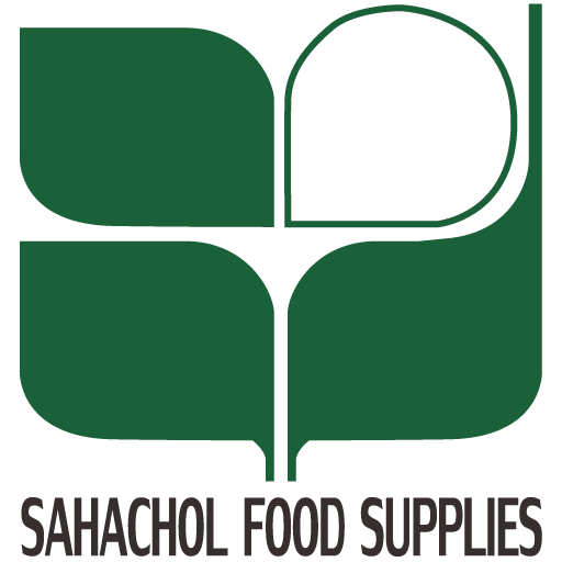 Sahachol Food Supplies