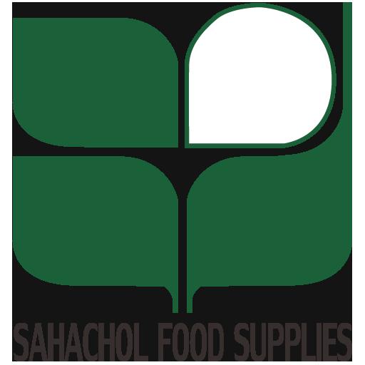 Sahachol Food Supplies